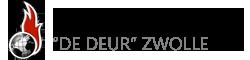 Evangelie Gemeente 'De Deur' Zwolle