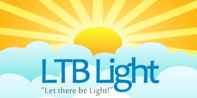 LTB Light, Ltd.