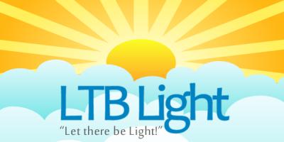 LTB Light, Ltd.